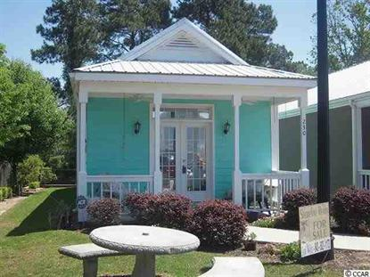 Bungalows For Sale In Myrtle Beach Sc