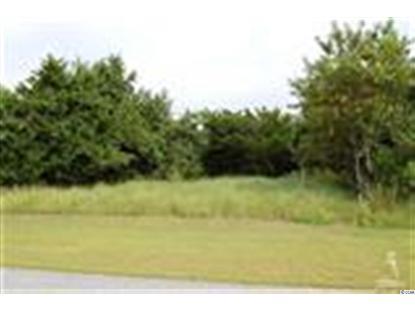 874 Heron Landing Wynd Holden Beach, NC MLS# 1308619