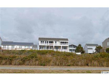 288 Ocean Blvd West Holden Beach, NC MLS# 1312286