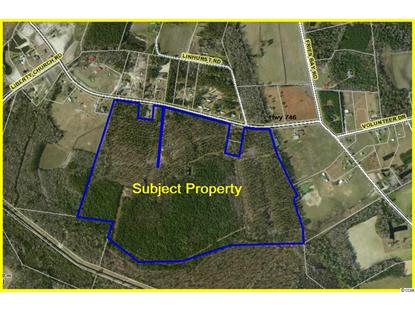 Address not provided Loris, SC MLS# 1313447