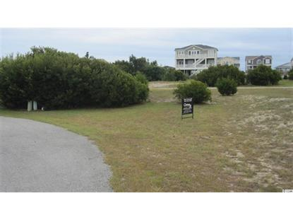 1040 Tide Ridge Drive Holden Beach, NC MLS# 1313586