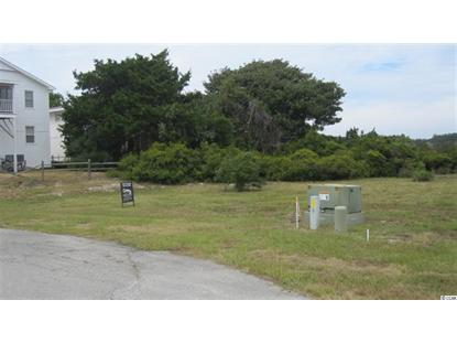 1063 Tide Ridge Dr. Holden Beach, NC MLS# 1313597