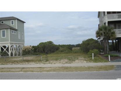 596 Ocean Blvd. West Holden Beach, NC MLS# 1313602