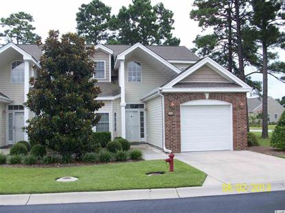 120 Cart Crossing DR Conway, SC MLS# 1313671