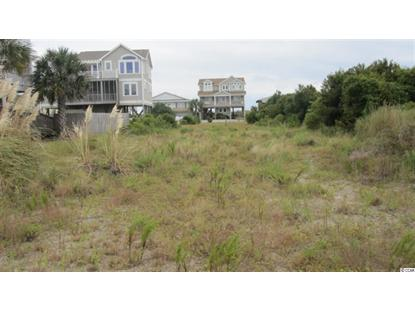 1038 Ocean Blvd. West Holden Beach, NC MLS# 1313702