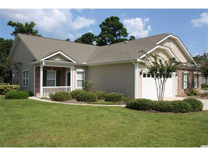 463 Deerfield Links Surfside Beach, SC MLS# 1314237