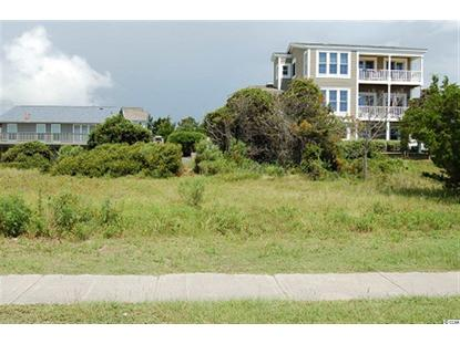 1180 Ocean Blvd W Holden Beach, NC MLS# 1314356