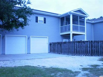 567B Sunnyside Avenue Murrells Inlet, SC MLS# 1314443