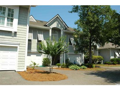 194-I Colony Club Drive Georgetown, SC MLS# 1314644
