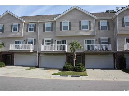 601 Hillside Dr. N; Unit #1003 North Myrtle Beach, SC MLS# 1314997