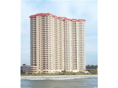 8500 Margate Circle Myrtle Beach, SC MLS# 1315176