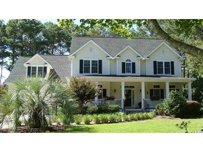 649 Kings Court Sunset Beach, NC MLS# 1315445