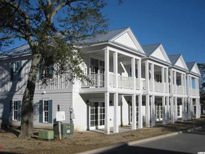 4850 Cantor Court #203 North Myrtle Beach, SC MLS# 1315744