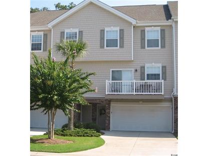 601 N Hillside Drive #303 North Myrtle Beach, SC MLS# 1315907