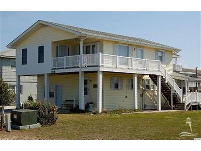 108 Shrimp Street Holden Beach, NC MLS# 1316210