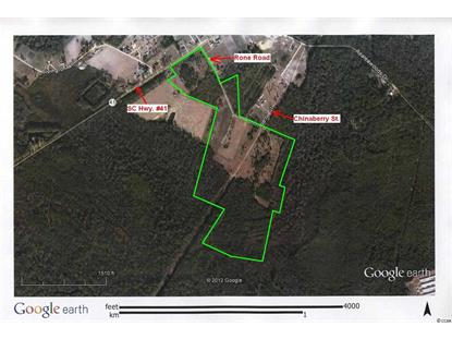 SC Hwy 41 W Lake View Lake View, SC MLS# 1316859