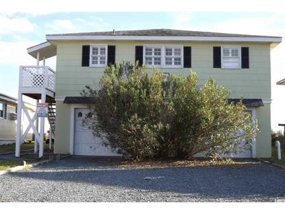 200 E Ocean Blvd. Holden Beach, NC MLS# 1317339
