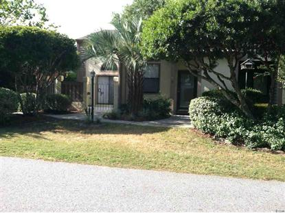 615 13th Ave S Surfside Beach, SC MLS# 1317487