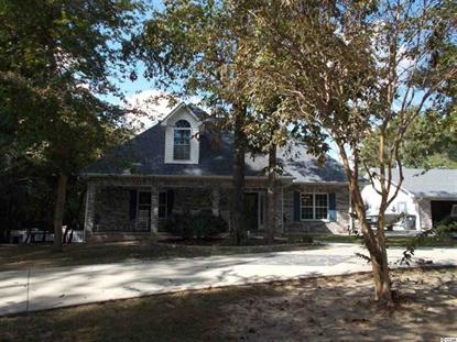 1807 Holly Ridge Drive Longs, SC MLS# 1317540