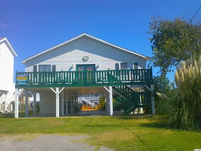 404 N 33rd Ave, North Myrtle Beach, SC