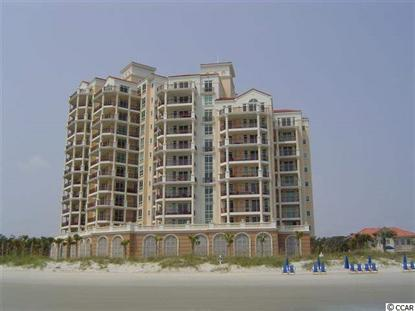 122 Vista Del Mar Lane Unit 2-204 Myrtle Beach, SC MLS# 1318726