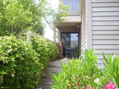4054 Fairway Lakes Drive Myrtle Beach, SC MLS# 1320615