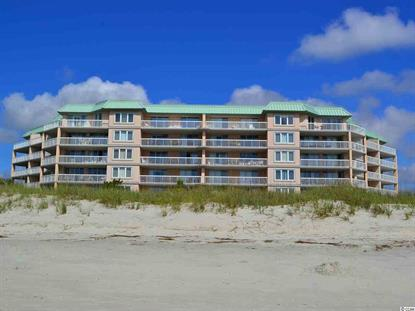 145 South Dunes Drive Pawleys Island, SC MLS# 1321938