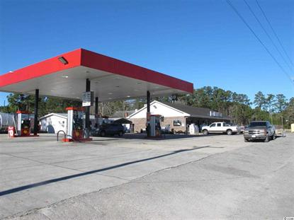 4280 Red Bluff Rd. Loris, SC MLS# 1400382