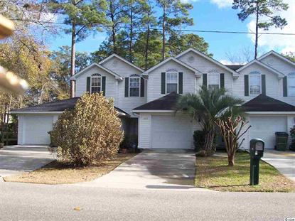 1031 S POPULAR Surfside Beach, SC MLS# 1400521