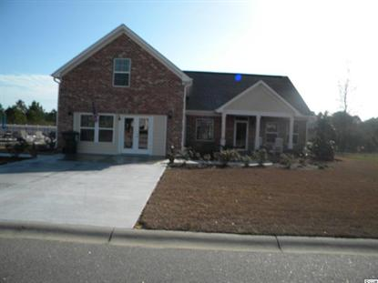 218 Shady Arbor Loop Longs, SC MLS# 1400754