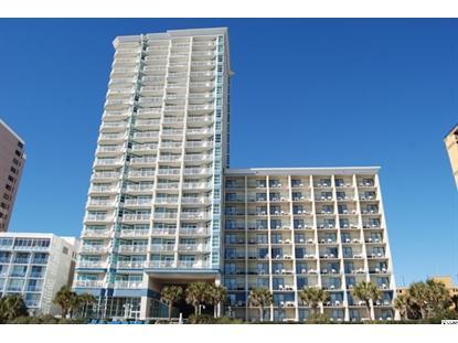 2504 N Ocean Blvd. Myrtle Beach, SC MLS# 1401320