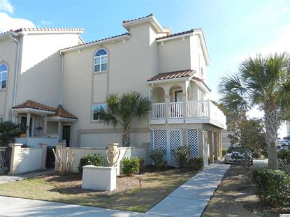 212 N 4th Ave Unit 101 North Myrtle Beach, SC MLS# 1401526