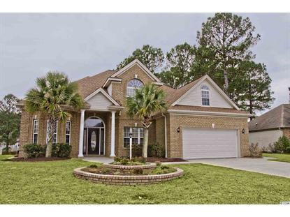 617 Woodbine Court, Myrtle Beach, SC