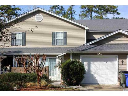 1204 N POPLAR Surfside Beach, SC MLS# 1402201