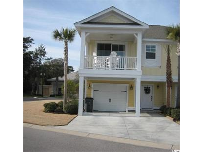 5014 #1 Old Appleton Way North Myrtle Beach, SC MLS# 1402518
