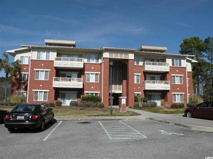 525 Wild Wing Blvd #A302 Conway, SC MLS# 1403052