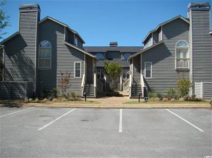 303 Cumberland Terrace Drive, Myrtle Beach, SC