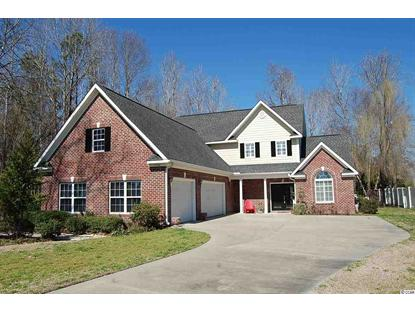 9742 Anchor Drive Longs, SC MLS# 1404471