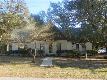 317 Stokes Drive Sunset Beach, NC MLS# 1404829