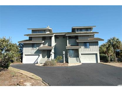 21-B Breakers Reef Pawleys Island, SC MLS# 1405190