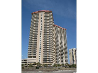 8500 Margate Circle Myrtle Beach, SC MLS# 1405378