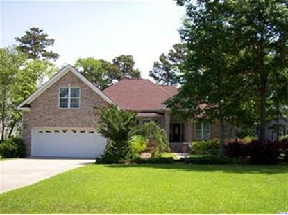 948 Oyster Point Sunset Beach, NC MLS# 1405493
