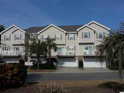 601 Hillside Drive North North Myrtle Beach, SC MLS# 1405887