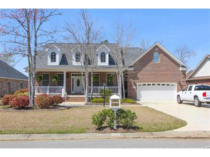 500 Fox Tail Dr Longs, SC MLS# 1406750