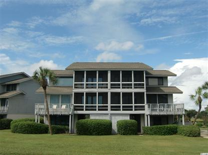 7B Inlet Point Pawleys Island, SC MLS# 1407991