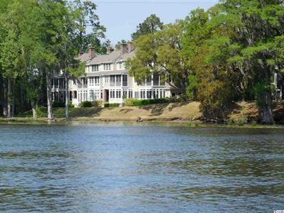 105 Governors Landing Murrells Inlet, SC MLS# 1408075