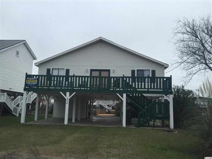 404 33rd Avenue North, North Myrtle Beach, SC