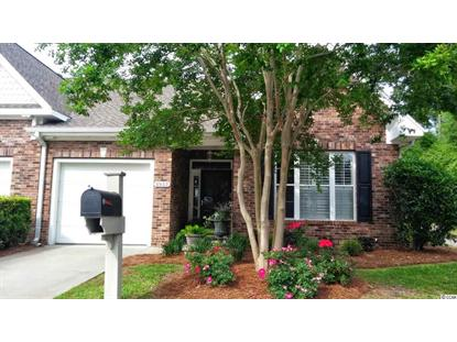 4952 Forsythia Circle Murrells Inlet, SC MLS# 1409037