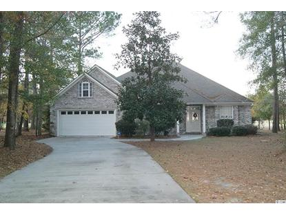 850 Bear Lake Dr Longs, SC MLS# 1409502