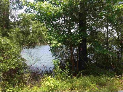 Address not provided Loris, SC MLS# 1409941